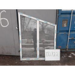 IMG-20201219-WA0039