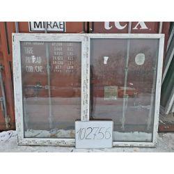 IMG-20201224-WA0015