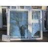Окно пластиковое 1560х1760 (1)