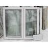 Окно пластиковое 1560х1730 (1)