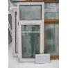 Окно пластиковое 1760х780 (1)