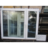Окно пластиковое 1440х1760 (1)