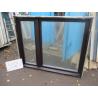 Окно пластиковое 1440х1760 (2)