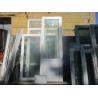 Пластиковые Двери Б/У 2560 (в) х 820 (ш)