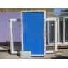 Пластиковые Окна Новые Сэндвич-панель 1830 (в) х 980 (ш) (1)
