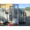 Двери Пластиковые БУ 2360 (в) х 700 (ш) (1)