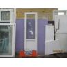Пластиковые Двери Б У 2180 (в) х 670 (ш) (1)