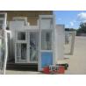 Пластиковые Двери Б/У 2320 (в) х 700 (ш)