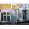 Двери Пластиковые Новые 2500 (в) х 660 (ш) (1)