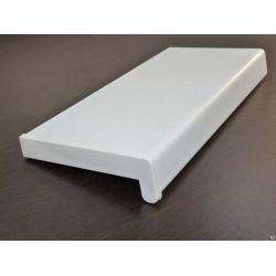 Подоконник белый 350 (1)